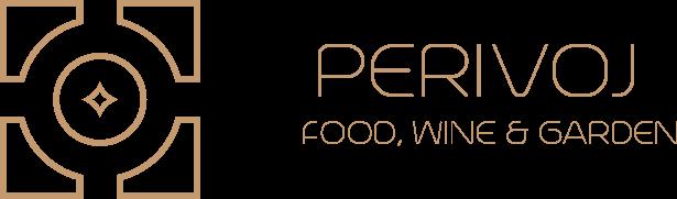 Restoran Perivoj